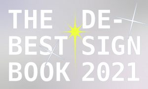 Зображення до Розпочався прийом заявок на конкурс «Найкращий книжковий дизайн-2021»