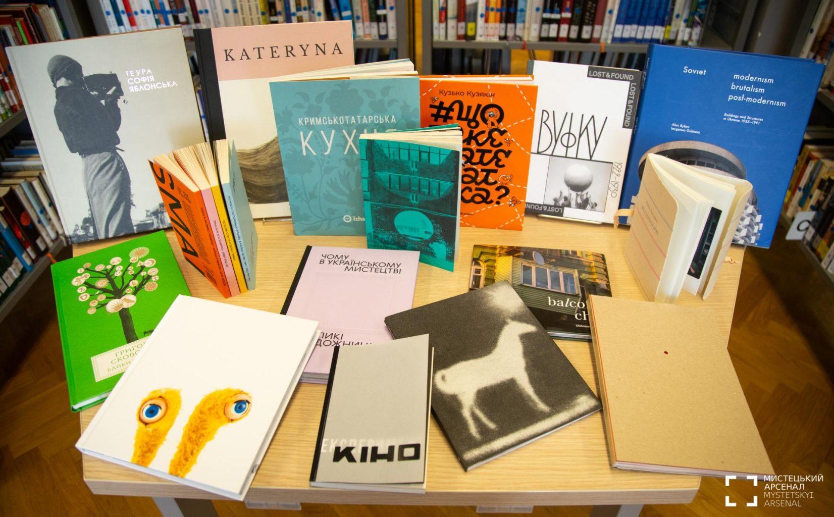 Best Book Design Contest