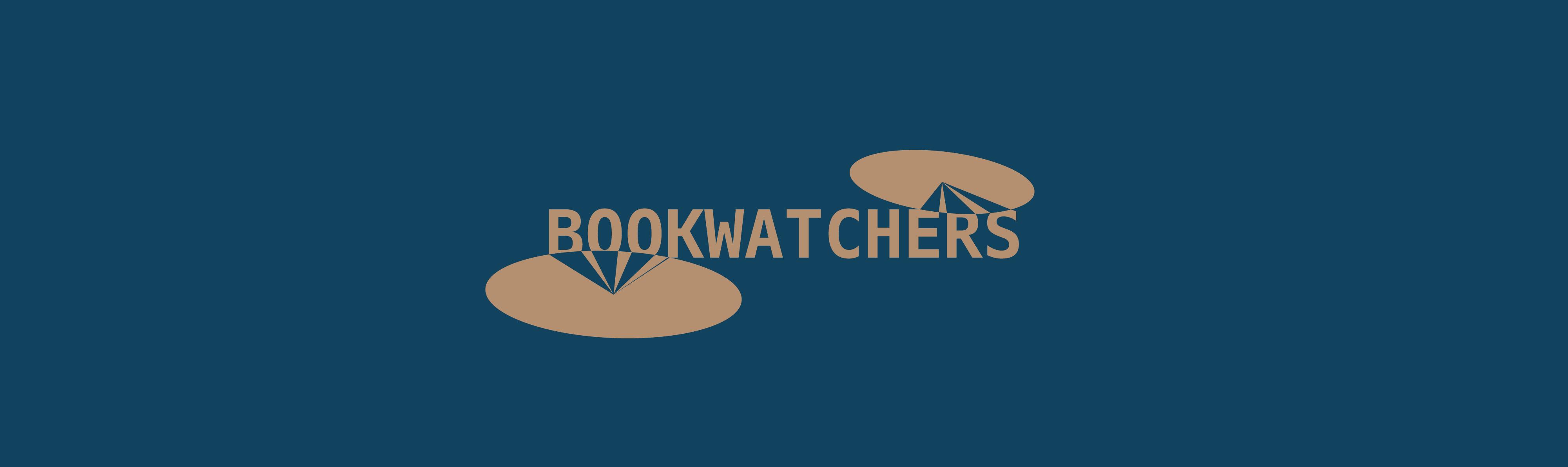 Зображення до Спеціальна програма BookWatchers